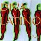 Diva Latino Two
