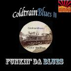 ColdTraimBlues, Vol. 2: Funkin Da Blues