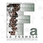 La Formula
