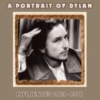 Portrait of Dylan: Influences 1969-1970