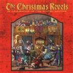 Christmas Revels