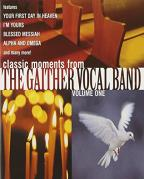 Gaither Vocal Band, Vol. 1
