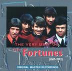Very Best of the Fortunes (1967-1972)