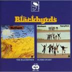 Blackbyrds / Flying Start