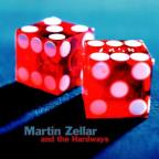 Martin Zellar & The Hardways