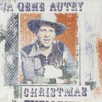 Gene Autry Christmas