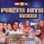 Rtl Party Hits 2003