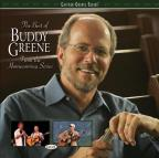 Best of Buddy Greene