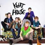 Welcome To Khat House
