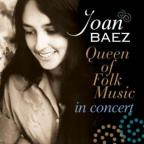 Queen Of Folk Music: In Concert