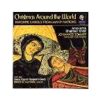 Christmas Around the World / AmorArtis Chamber Choir