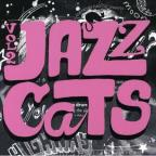 Jazz Cats, Vol. 2