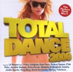 Total Dance 2009