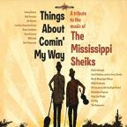 Things About Comin' My Way: A Tribute to the Music of the Mississippi Sheiks