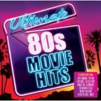 Ultimate 80's Movie Hits