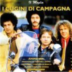 Best Of: In Concerto