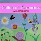 Children's Favourites - All Time Hits