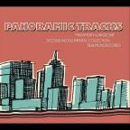 Panoramic Tracks