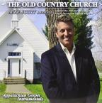Old Country Church: Appalachian Gospel Instrumentals