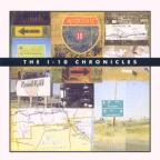 I-10 Chronicles