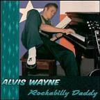 Rockabilly Daddy