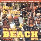 Black Beach Hits Volume 1