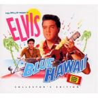 Blue Hawaii  - Collector's Edition