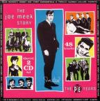Joe Meek Story: The Pye Years