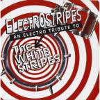 Electrostripes: An Electro Tribute to the White Stripes