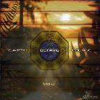 Vol. 2 - Earth Octave Lounge