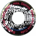 1993-2007 Hits Demos Rare & Live Cuts