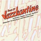 Best of Jazzkantine
