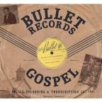 Bullet Records Gospel