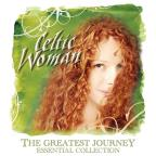 Greatest Journey: Essential Collection
