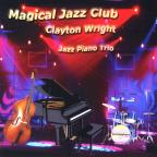 Magical Jazz Club