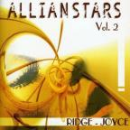 Vol. 2 - Allianstars