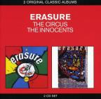 Classic Albums - The Circus/The Innocents
