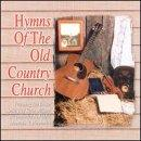 Hymns Of Old Country