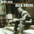 Young Buck: The Complete Pre-Capitol Recordings