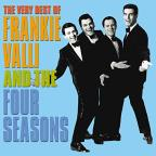 Very Best of Frankie Valli &amp; the Four Seasons