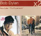 Bob Dylan/The Freewheelin' Bob Dylan