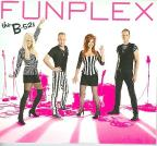Funplex