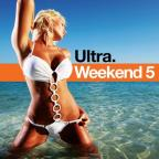 Ultra Weekend, Vol. 5