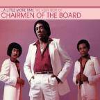Little More Time: The Very Best of Chairmen of the Board