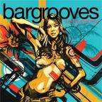 Bargrooves: Summer Sessions, Vol. 3
