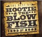 Best Of Hootie & The Blowfish (1993 - 2003) (Us Release)