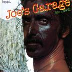 Joe's Garage: Act 1, 2 & 3