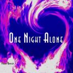 One Night Alone