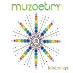 Muzoetry: Conscious Musical Poetry