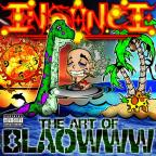 Art of Blaowww
